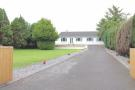 4 bed Detached house for sale in Killucan, Westmeath
