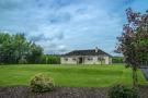 4 bedroom Detached home in Mullingar, Westmeath