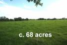 Farm Land in Edgeworthstown, Longford for sale