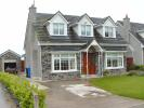 Detached house in Castlepollard, Westmeath