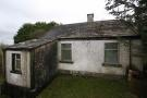 3 bedroom Detached property for sale in Rathconrath, Westmeath