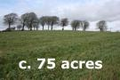 property for sale in Crookedwood, Westmeath