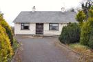 Detached property for sale in Ballynacarrigy, Westmeath