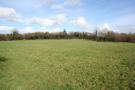 Moate Farm Land