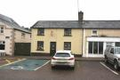 End of Terrace home for sale in Edgeworthstown, Longford