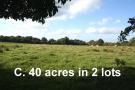 Farm Land for sale in Rathowen, Westmeath
