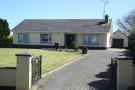 3 bed Detached Bungalow in Edgeworthstown, Longford