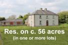 property for sale in Ballynacarrigy, Westmeath