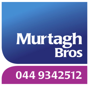 Murtagh Bros, Co. Westmeathbranch details