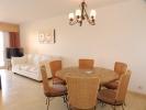 3 bedroom Apartment in Duquesa, Málaga...