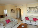 Ground Flat for sale in Andalusia, Malaga...