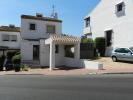 semi detached home in Andalusia, Malaga...