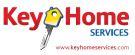 Key Home Services, Malaga logo