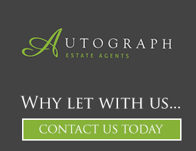 Get brand editions for Autograph Estate Agents, Chudleigh
