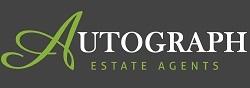 Autograph Estate Agents, Chudleighbranch details