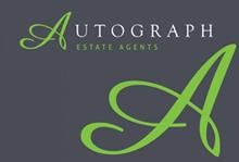Autograph Estate Agents, Chudleigh