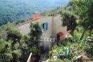 Laroque-des-Albères Villa for sale
