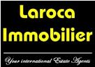 Laroca Immobilier, Marignanabranch details