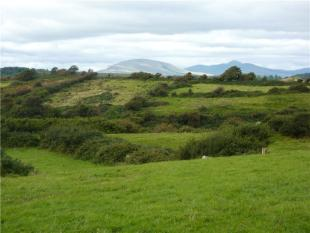 Land in Westport, Mayo for sale