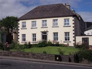 6 bed Detached home for sale in Surveyor's House...
