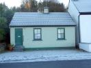 Cottage for sale in Rosbeg, Mayo