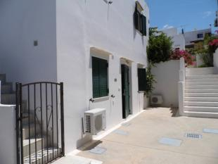 house for sale in Rethymnon, Rethymnon...