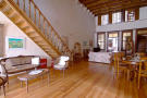3 bedroom Villa for sale in Old Town Villa