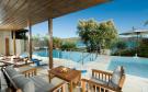4 bedroom Villa in Magnificent Villa in...