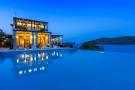 Elounda Villa for sale