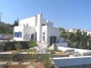 Xiro Villa for sale