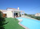 3 bed Villa in Prinos Villa Zafira
