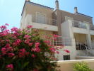 3 bedroom Villa in Villa Luckas in Plakias