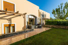 Karoti Detached house for sale