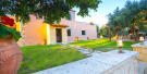 Villa for sale in Charming traditional...