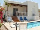 Villa for sale in SOLD! Loutra Villa Anna