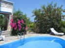 property for sale in Detached house in Prinos. Reduced price!!