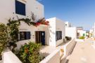 house for sale in Agia Paraskevi...