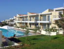 Apartment for sale in Property in Platanias...