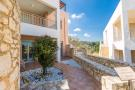 4 bedroom home in Loutra, Rethymnon, Crete