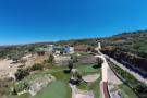 5 bed Villa for sale in Rethymnon, Rethymnon...