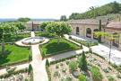 Lacoste Stately Home for sale