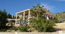 5 bed Detached Villa for sale in Valencia, Alicante, Busot