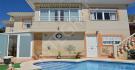 5 bed Detached Villa in Valencia, Alicante, Busot