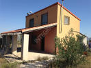 2 bed Detached home for sale in Valencia, Alicante...