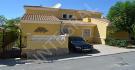 semi detached property in Valencia, Alicante...