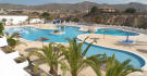 End of Terrace home in El Campello, Alicante...