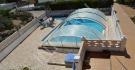 5 bedroom Detached house in El Campello, Alicante...