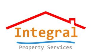 INTEGRAL PROPERTY SERVICES, Alicantebranch details