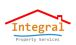 INTEGRAL PROPERTY SERVICES, Alicante logo