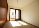 4 bed Terraced home in Campanet, Mallorca...